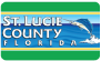 St_Lucie