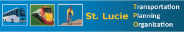 St_Lucie_TPO